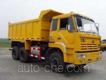 Mailong TSZ3253TMG324 dump truck