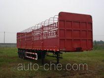 Mailong TSZ9403CXY stake trailer