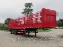 Mailong TSZ9404CCY stake trailer