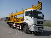 Tiantan (Tianjin) TT5180TZJSPC-300 drilling rig vehicle