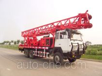Tiantan (Tianjin) TT5250TZJSPC-600 drilling rig vehicle