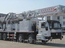 Tiantan (Tianjin) TT5370TZJSDC-1000 drilling rig vehicle