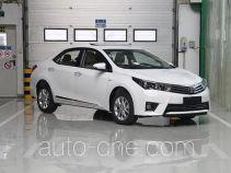 Toyota TV7183PREMIUM car