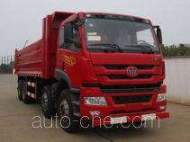 Tongxin TX3310CA4T4T dump truck