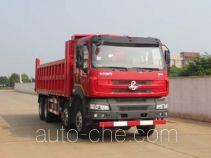 Tongxin TX3310LZ4T4U dump truck