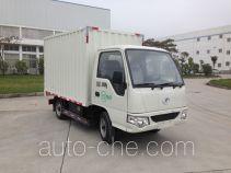 Tongxin TX5022XXYBEV1 electric cargo van