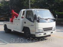 Tongxin TX5040TQZ4JXT wrecker