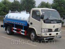 Tongxin TX5060GPSE sprinkler / sprayer truck