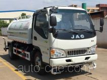 Tongxin TX5072GSS5JH sprinkler machine (water tank truck)