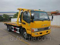 Tongxin TX5080TQZ5JHP wrecker