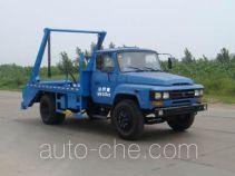 Tongxin TX5100ZBSE skip loader truck