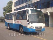 Tongxin TX5110XLH driver training vehicle