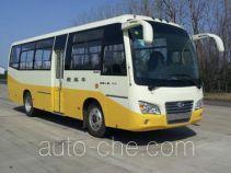 Tongxin TX5120XLH driver training vehicle
