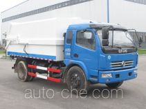 Tongxin TX5120ZDJ4DF docking garbage compactor truck