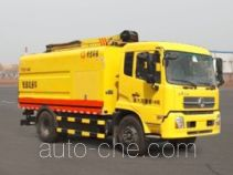 同心牌TX5140TWG型挖掏式管道疏通车