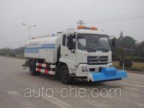 Tongxin TX5160GQX street sprinkler truck