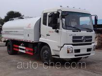 Tongxin TX5160GSS4DF sprinkler machine (water tank truck)