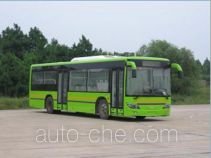 Tongxin TX6100G3 city bus