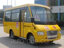 Tongxin TX6520B3 primary school bus