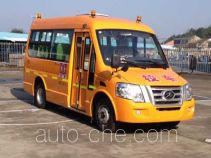 Tongxin TX6531XF preschool school bus