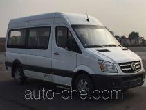 Tongxin TX6600ZV1 bus