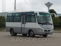 Tongxin TX6601D3 bus