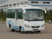 Tongxin TX6601C3 bus