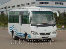 同心牌TX6601C3型客车