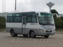 Tongxin TX6601CNG bus