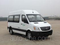 Tongxin TX6610BEV3 electric bus