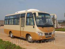 同心牌TX6660A3型客车