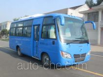Tongxin TX6660F bus