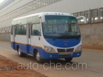 Tongxin TX6660G3 city bus