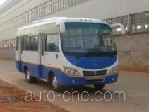 Tongxin TX6660GF city bus