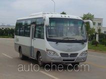 同心牌TX6720E3型客车