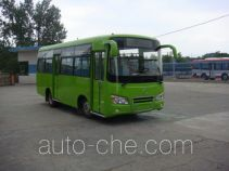 Tongxin TX6700G3 city bus