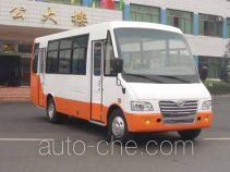 Tongxin TX6710G3 city bus