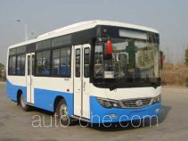 Tongxin TX6710G3Q city bus
