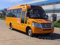 Tongxin TX6731XF preschool school bus