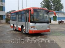 Tongxin TX6740G3 city bus