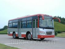 Tongxin TX6740G3Q city bus