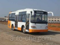 Tongxin TX6770G3 city bus