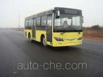Tongxin TX6770G3 city bus