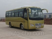 Tongxin TX6830B3 bus