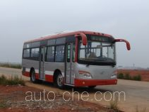 Tongxin TX6830G3 city bus