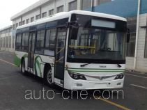 Tongxin TX6830GF city bus