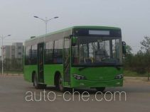 Tongxin TX6910CNG city bus