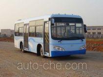 Tongxin TX6910G3 city bus