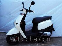 Tianyang TY100T-23 scooter