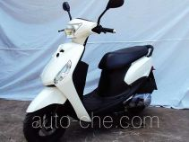 Tianyang TY100T-23F scooter